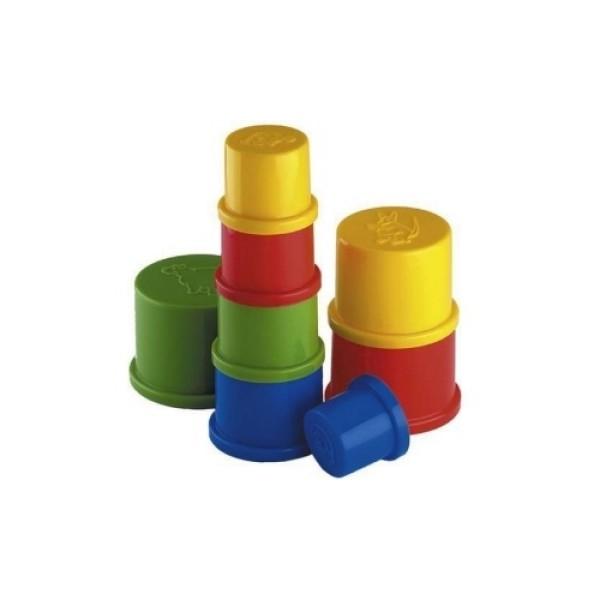 4010981 Simba Игрушка Пирамидка