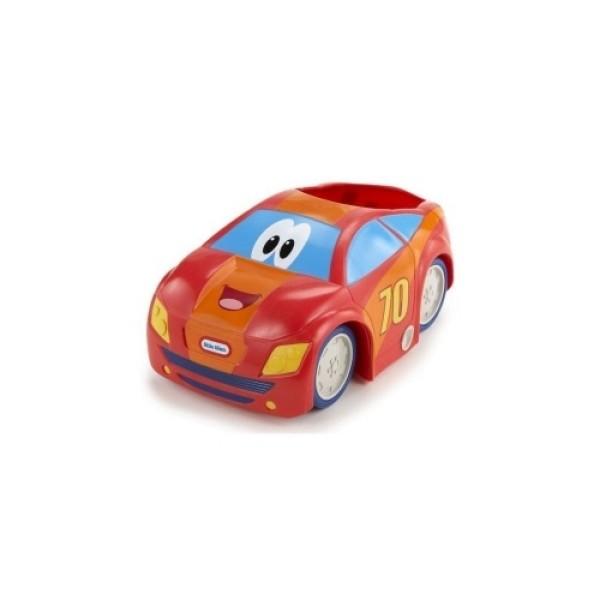 Игрушка Машина