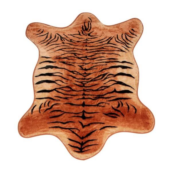 Напольный коврик тигр, 6644 HANSA