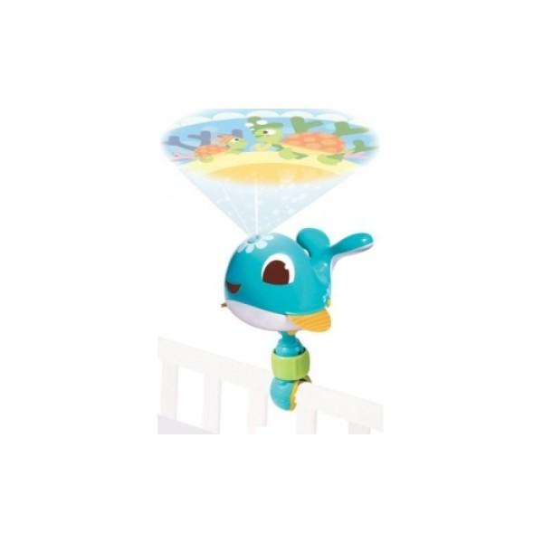 1304306830 Tiny Love Игрушка-проектор Коди