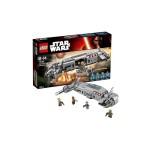 75140 Lego Звездные войны Военный транспорт Сопротивления
