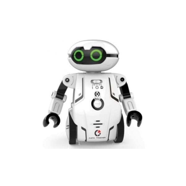 88044S Silverlit Робот Мэйз брейкер (Maze Breaker)
