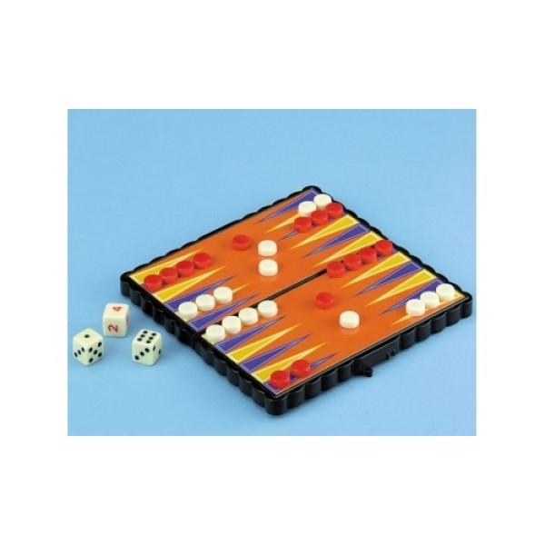 6015424 Simba Настольные магнитные игры