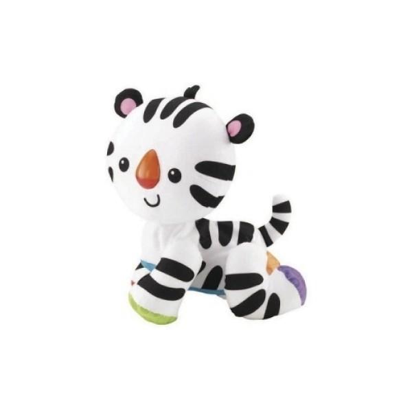 Интерактивный Тигренок CBN63 Mattel