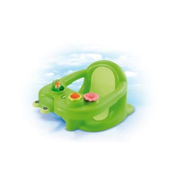 211238 Smoby Стульчик для купания