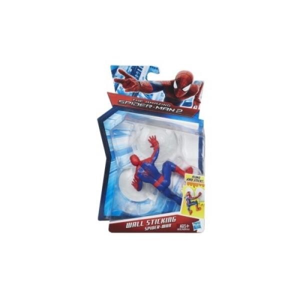 A6284E27 HASBRO Фигурка Человек-Паук 15 см (в ассорт.) SPIDER-MAN